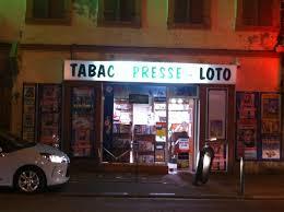 bureau tabac toulouse bonnehon bureaux de tabac 265 avenue lardenne lardenne