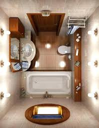 Bathroom Floor Plans Small Layouts For Small Bathroomcreative Of Small Bathroom Layouts Small