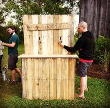 Build A Wedding Ring by Best 25 Keg Of Beer Ideas On Pinterest Beer Keg Pub Ideas And