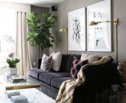 Decorating Ideas For Mobile Home Living Rooms Cascadecrags Com Living Room