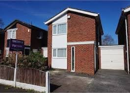 Two Bedroom Houses For Sale In Chichester Property For Sale In Manchester Buy Properties In Manchester