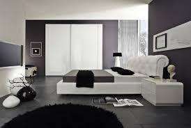 preiswerte schlafzimmer komplett günstige schlafzimmer komplett deconavi info