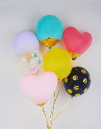 84 best balloon ideas images on pinterest balloon ideas stylish