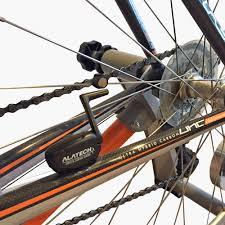 Indoor Bike Indoor Bike Trainer Accessories Archives Cascade Bike Trainer