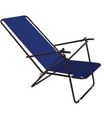 Who Sells Beach Chairs Wet Products Balboa Beach Chair Highback At Swimoutlet Com