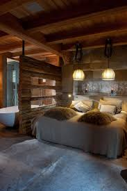 Chalet Houses Best 25 Chalet Style Ideas On Pinterest Chalet Interior Ski