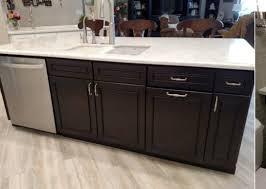 Kitchen Cabinet Handles Online Astonishing Knobs For White Kitchen Cabinets Tags Knobs For