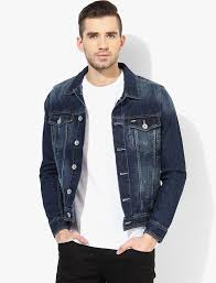 types of mens sweaters different types of winter jackets sweaters for looksgud in