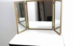 Tri Fold Bathroom Mirror by Contact Us U2013 On A Sweet Sugar Rush