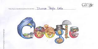 doodle 4 contest india announces doodle 4 2012 finalists invites