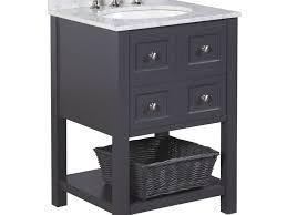 wayfair bathroom vanities realie org
