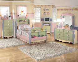 The 25 Best Doll Houses by Exquisite Decoration Ashley Furniture Kids Bedroom Sets
