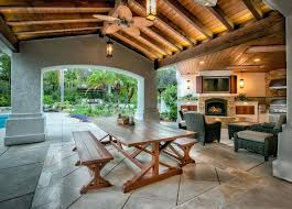 Backyard Outdoor Living Ideas Outdoor Living Rooms Outdoor Living Spaces Gallery U2013 Courtpie