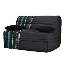 vente de canapé en ligne canapé convertible bz alinea vente en ligne de mobilier de salon