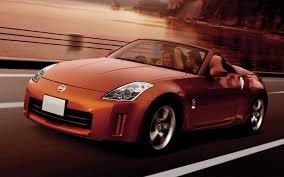 convertible nissan 350z nissan 350z for sale there is nothing like cruising in a luxury
