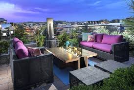 outdoor furniture scottsdale used patio furniture scottsdale az