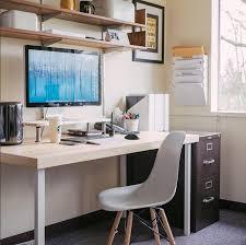 minimalist desk setup source hanseldoanfollow minimal setups on instagram interiors