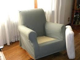 slipcover barrel back chair u2013 brooklinehavurahminyan info