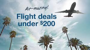 the best deals on flights doge sled