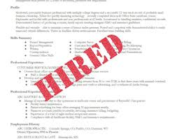 Download Resume Format Amp Write by Format To Create Resume Create Resume Format Templatesmagiskco