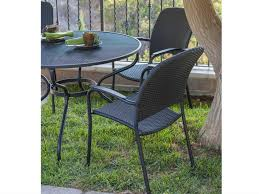 Cool Patio Chairs Patio Pagoda Outdoor Furniture Outdoor Curved Sofa Cool Outdoor