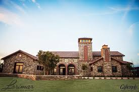 lorimar winery wedding choice lorimar winery entertainment wineries on rancho cal