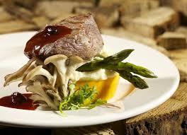 d馗o de cuisine 普利米爾國家博物館酒店 加拿大wendake booking com