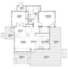 house plans 2013 the best small home plan of 2013 curbly