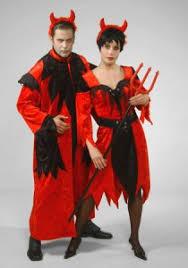 heroes u0026 villains fancy dress archives u2022 props u0027n u0027 frocks