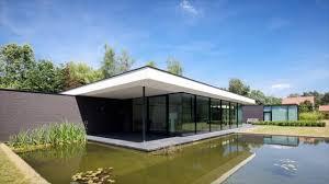 inspiring modern architecture glass design ideas 7539