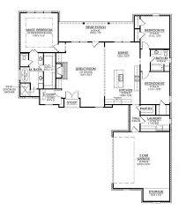 easy house plans house plan elegant easy house plans to build elegant plans for house