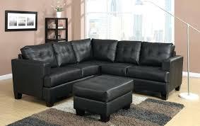 Leather Sofa Used Used Leather Sofa Set Torto Wsome Torto Sectial Leather Sofa Set
