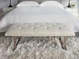 bedroom benches upholstered bench design 30 frightening bed end bench upholstered images