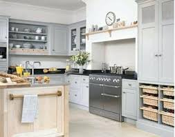 and grey kitchen ideas grey kitchen ideas dragtimes info