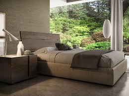 huppe plank bedroom platform bed plank 1 999 00 modern
