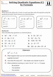 printable worksheet for 3 year olds printable worksheets for 3 year olds beautiful nice maths worksheets