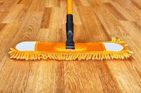 flooring amazing clean hardwood floors pictures ideas