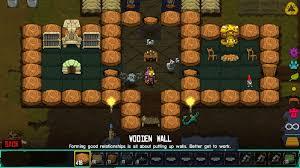 crashlands full game download crashlands full game 1 0 4
