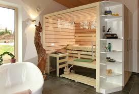 badezimmer paneele 13351 paneele fur badezimmer 20 images paneele f 252 r