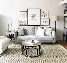 Define Co Interior Our Sofa Collab Is On Sale At Interior Define The Everygirl