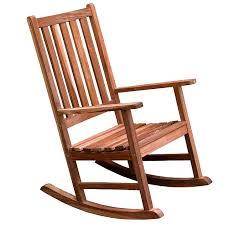 Teak Patio Chairs Innovative Rocking Garden Chair Chairs Teak Patio Furniture Teak