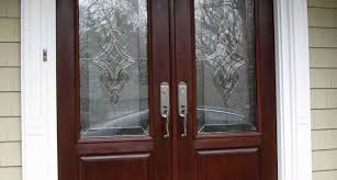 Exterior Door Window Inserts Door Entry Door Window Trimentry Parts Inserts Coverings