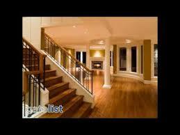 floorcraft craftsmanship san francisco ca 94124