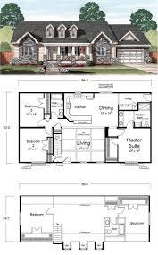 cape house floor plans uncategorized cape cod house floor plans for nice bungalow saltbox