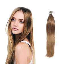 real hair extensions pre bonded real hair extensions uk remy indian hair