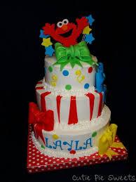 60 best scott birthday cake ideas images on pinterest desserts