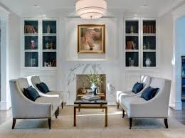 Bookcases With Lights 15 Inspiring Bookcases With Glass Doors For Your Home