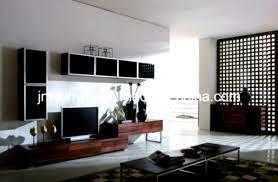 Modern Living Room Tv Furniture Ideas Custom 25 Living Room With Tv Decorating Ideas Decorating