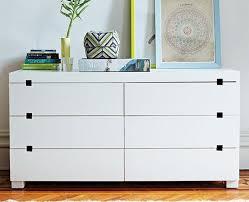 Bedroom Dressers White Bedroom Dresser Lightandwiregallery