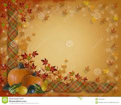thanksgiving fall pictures thanksgiving border autumn fall leaves stock images image 10940464